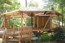 topsider octagonal modular home kits auction