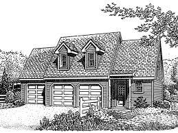 plan 054g 0007 find unique house plans home plans and floor
