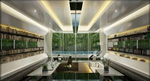 Cool Office Design Ideas by 100 Future Home Interior Design 85 Best Home U0026 Decor