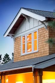 Craftsman Home Design Elements 84 Best Houses Arts U0026 Crafts Images On Pinterest Craftsman