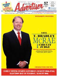 08 17 6 advertiser by north central florida advertiser issuu
