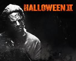 halloween backgrounds hd michael myers desktop wallpaper wallpapersafari