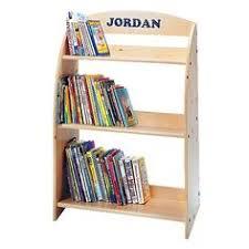 Kid Bookshelves by Diyb Kids Bookshelf Kids Stuff Pinterest Kid Kid