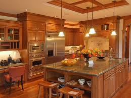 preferential kitchen renovation costs south africa also with