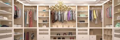 imposing decoration walk in closet installation steamboat springs