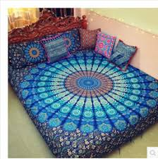 wall decor india online india home decor wall for sale