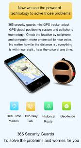 micro gps transmitter tracker best gps tracker with android ios