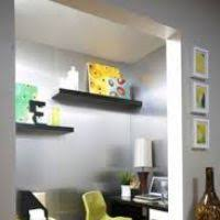 Small Office Decorating Ideas Decorating Small Office Rooms Hungrylikekevin Com