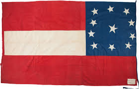 Flag Of The United States Of America The History Blog Blog Archive Confederate Spy Belle Boyd U0027s