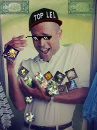 Meme Kappa - ready for trove memes kappa bladeandsoul