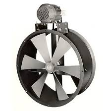 explosion proof fans for sale tube axial fans at global industrial