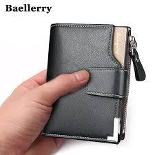 audi purse wallet brand audi promotion shop for promotional wallet brand audi