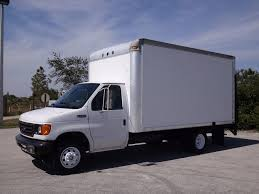 used ford econoline commercial cutaway for sale motorcar com