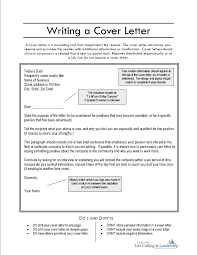 fax resume cover letter cover letter what to put in a cover letter for a cv what is in a cover letter resume professional cover letter template http resumecareer how to email a resume writing services