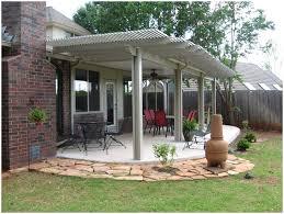 backyards terrific patio builders and backyard decks on