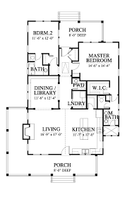 whisper creek cottage house plan c0568 design from allison