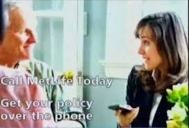 invisalign commercial actress who is that actor actress in that tv commercial metlife get mom
