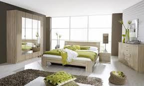 meuble chambre adulte décoration meuble chambre adulte 38 calais meuble chambre