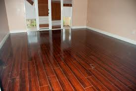 best wood floor finish for big dogs thefloors co