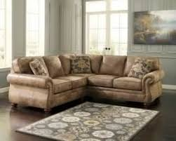 sectional sofa design small scale sectional sofa recliners small