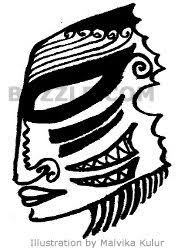 the 25 best polynesian tattoo meanings ideas on pinterest maori