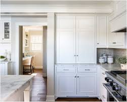 benjamin moore simply white kitchen cabinets benjamin moore simply white kitchen cabinets get gray ceramic