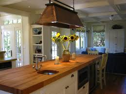 white kitchen cabinets with butcher block countertops maple butcher block counters houzz