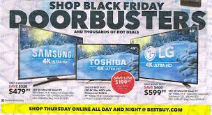 who has the best black friday deals online best buy black friday 2016 flyer leaked