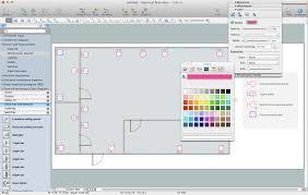 Software Floor Plan by Best Wiring Diagram Software To Floor Plan Lights Jpg Wiring Diagram