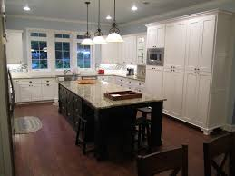 updated kitchens ideas kitchen design outstanding pictures of updated kitchens cool