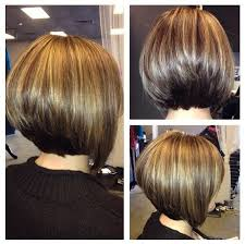 bob haircut pictures front and back best 25 short angled bobs ideas on pinterest short angled hair