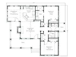 plans design floor plan open exles ideas plans designs furniture build floor