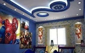 chambre a gaz faux platre1 ms timicha des faux plafond chambre à coucher chambre à