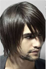 medium haircuts men straight hair unusual u2013 wodip com