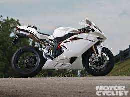 301 Moved Permanently 301 Moved Permanently 2013 Mv Agusta F4rr Sharing Your Wishes