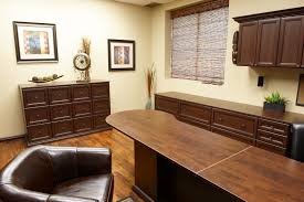 Build Lateral File Cabinet by Steamboat Springs Home Office Cabinets Office Storage