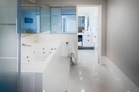 bathroom design perth leading quality bathroom design perth kitchen haus