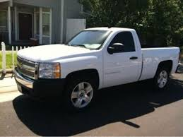 california used for sale best 25 used silverado for sale ideas on chevy