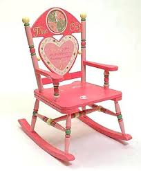 Time Out Chairs For Toddlers Rocking Chairs For Children Exciting Rocking Chairs With