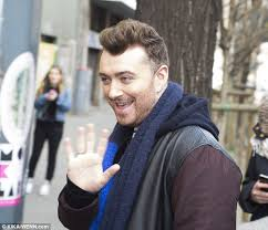 sam smith fan club sam smith apolosises to fans after he s forced to cancel milan