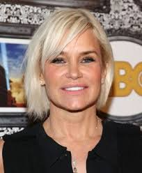 yolanda foster s hair style pictures on yolanda foster hairstyle cute hairstyles for girls