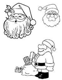 free printable christmas cutouts and decorations