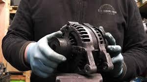 100 haynes repair manuals for ford focus 2011 quick few