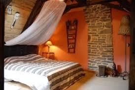 deco chambre orange deco chambre orange fabulous htel marais bastille room with deco