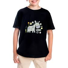 online get cheap donkey t aliexpress com alibaba group