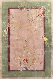 Rug Art 145 Best Antique Chinese Rugs Images On Pinterest Chinese Rugs