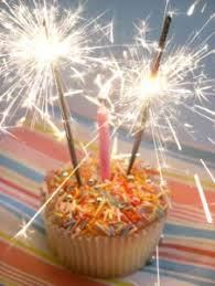 party candles fireworks superior celebrations cake sparklers bottle and cake
