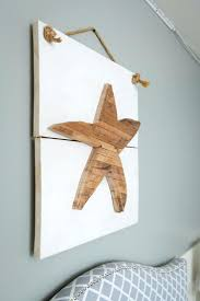 Pinterest Beach Decor Wall Ideas Large Starfish Wall Decor Starfish Wall Decor Uk