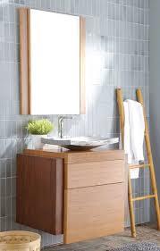 simple zen bathroom vanities colors pictures decoration