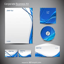free download layout company profile profile cover page design daway dabrowa co